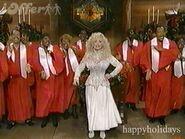 Dolly-parton-christmas-at-home-dvd-free-ship-de41