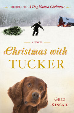CHristmas-With-Tucker-Final-Cover