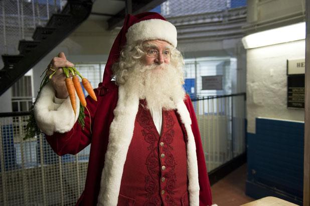 File:Get-Santa big.jpg
