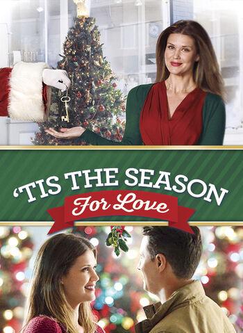 File:'Tis the Season for Love.jpg