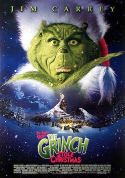 Movie-thegrinch