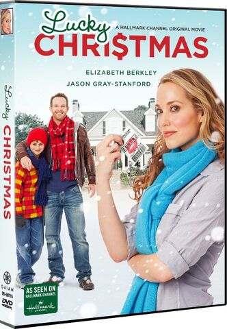 File:Lucky Christmas DVD.jpg