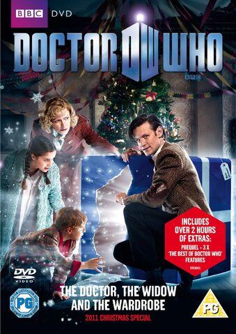 File:Christmas2011DVDcover1.jpg