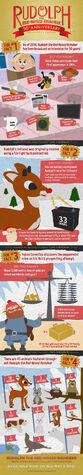 File:Rudolph-Infographic-Logo-1.jpg