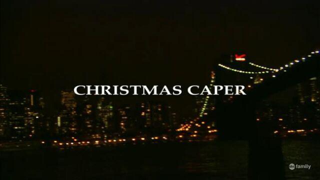 File:Title-ChristmasCaper.jpg