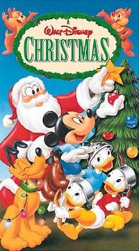 File:A-walt-disney-christmas-mickey-mouse-vhs-cover-art.jpg
