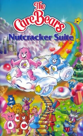 File:Carebearsnutcracker.jpg
