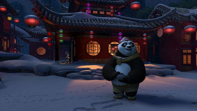 File:Kung-fu-panda-holiday-disneyscreencaps.com-1725.jpg