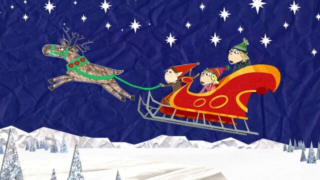 File:Main-Image-Christmas-Special1.jpg