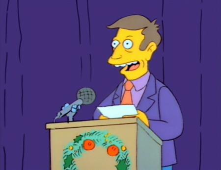 File:Seymour Skinner.jpg