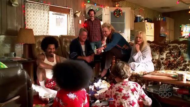 File:White Lie Christmas.jpg