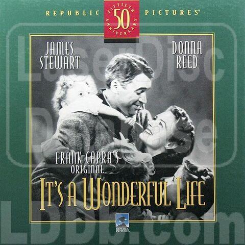 File:ItsAWonderfulLife Laserdisc 1996.jpg