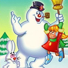 File:Portal-Frosty.png