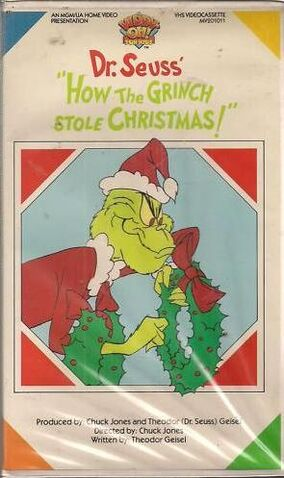 File:Grinch VHS Early1980s.jpg