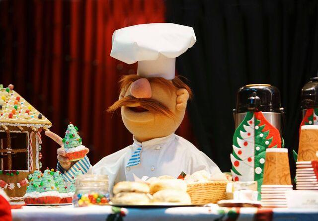 File:Ep10-chef1.jpg