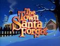 Thumbnail for version as of 01:30, November 12, 2014