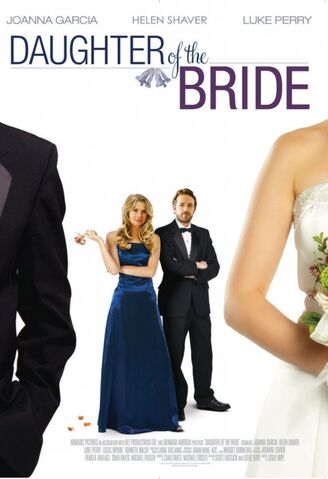 File:A Very Merry Daughter of the Bride Poster.jpg