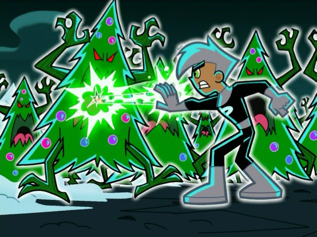 File:Danny battling evil trees.jpg