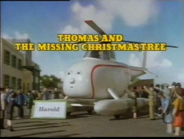 File:Thomas&TheMissingChristmasTreetitlecard.png