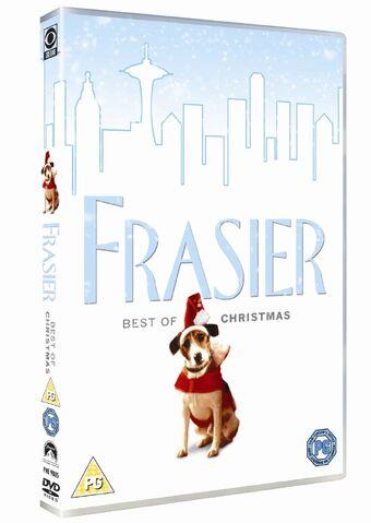 File:Frasier-Best-Of-Christmas-DVD.jpg