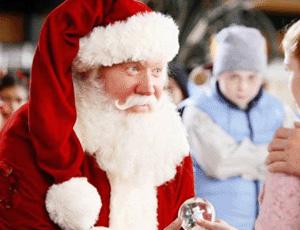 File:Santa-timallen.jpg
