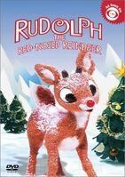 RudolphDVD 2001