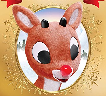 File:Portal-Rudolph.png