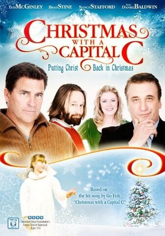 File:ChristmasWithACapitalC Bluray.jpg