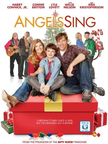 File:Angels Sing (2013).jpg