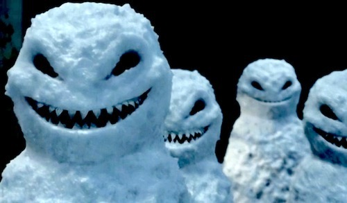 File:The-Snowmen.jpg