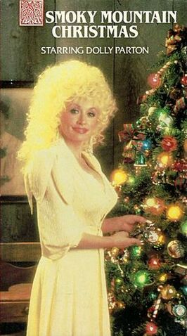 File:A Smoky Mountain Christmas coverart.jpg
