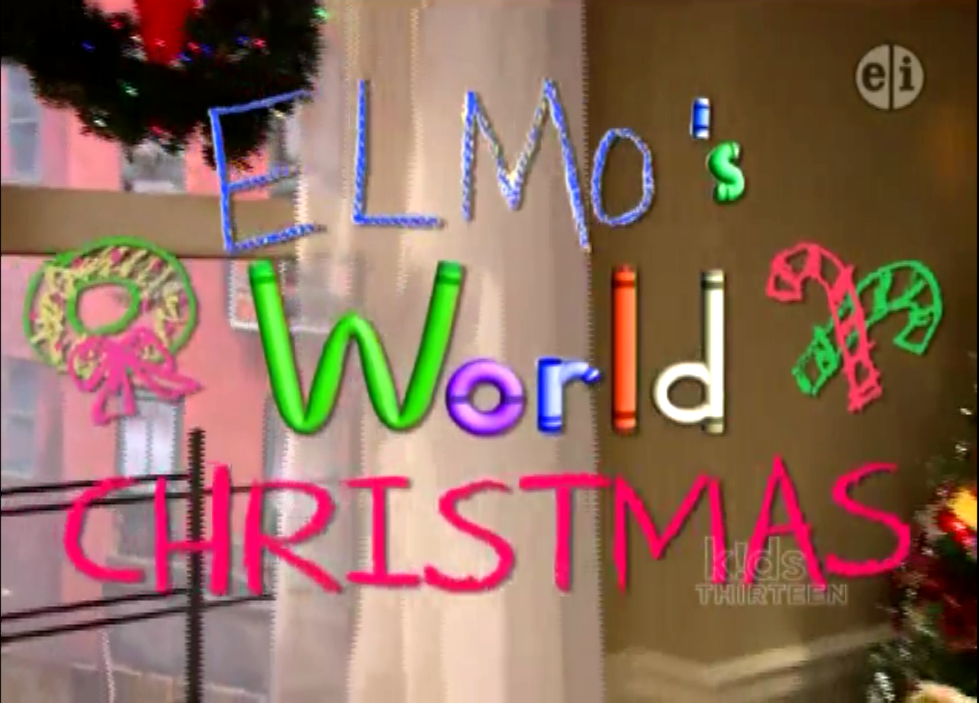 Image - EW-Xmas.png | Christmas Specials Wiki | FANDOM powered by ...