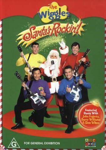 File:Santa's Rockin'!.jpg