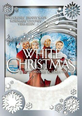 File:WhiteChristmas DVD 2010.jpg
