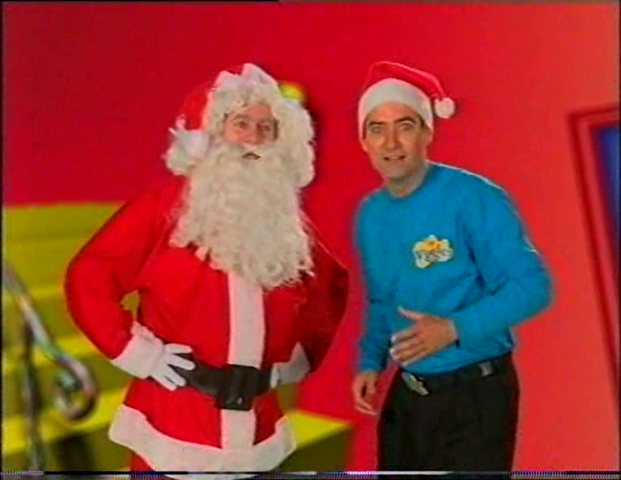File:AnthonyandSanta.png
