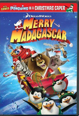 File:MerryMadagascar DVD 2011.jpg