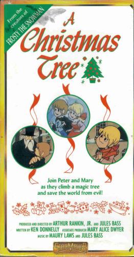 Images Of Charlie Brown Christmas Tree