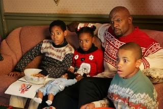File:Everybody Hates Christmas.jpg