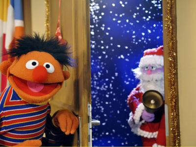 File:Weihnachtenmiternieundbert2.jpg