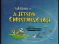 Thumbnail for version as of 06:49, November 30, 2009