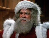 Santa-themovie