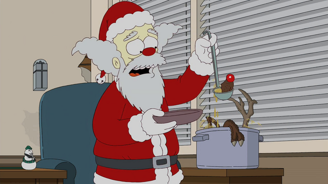 File:Santa portrayed by Krusty.png