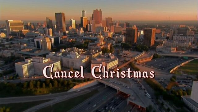 File:Cancel Christmas.jpg