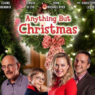 File:Anything But Christmas.jpg