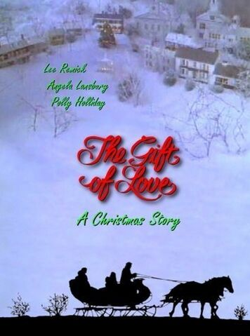 File:The Gift of Love A Christmas Story.jpg