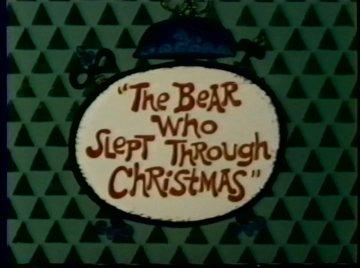 File:Title-BearWhoSleptThroughChristmas.jpg