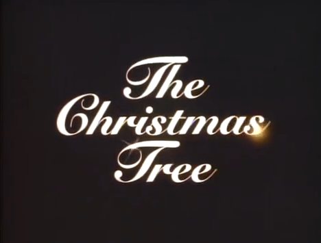 File:Title - The Christmas Tree (1991).png