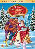 BatB Xmas DVD 2011