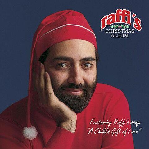 File:Raffi'sChristmasAlbumRemastered.jpg