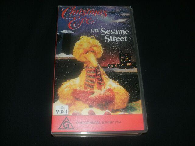 File:ChristmasEveonSesameStreetAustralianVHS2.jpg